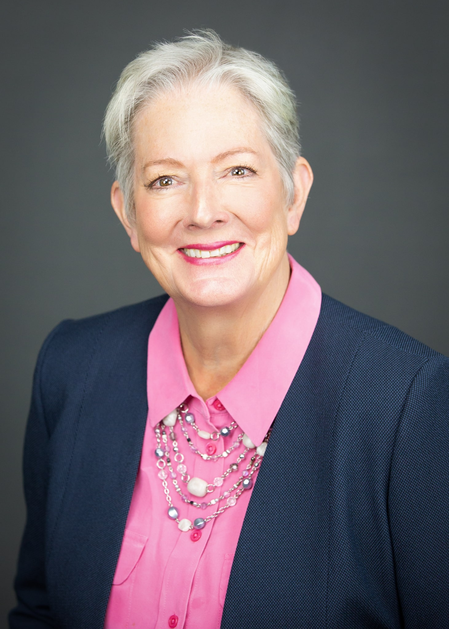 Marilyn Sherman Clay, Windermere real estate, whidbey island, homes, trusted realtor, agent, homes for sale, buy, sell, invest