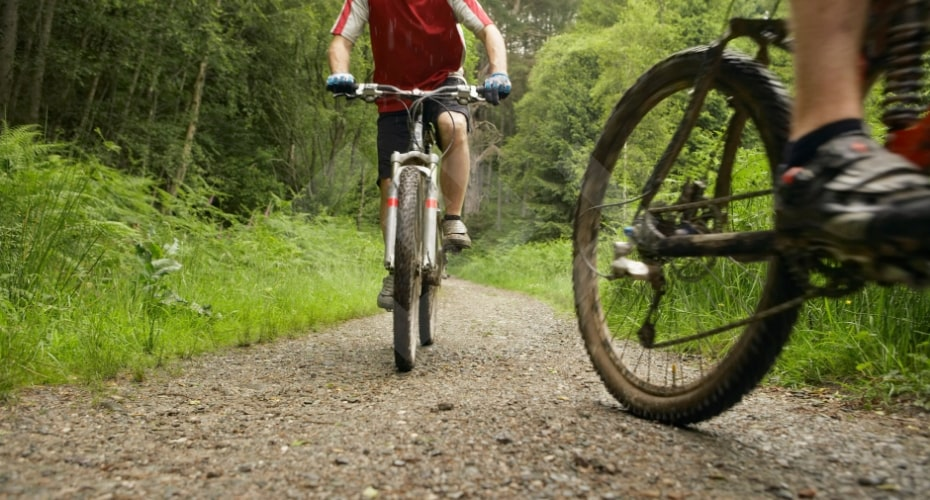 Cycling, Trails, Whidbey Island, windermere, adventure, outdoors